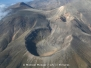 Rundflug über den Tongariro National Park