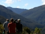 Gates of Haast & Haast Pass Lookout