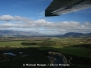 Wasserflugzeug Rundflug über Te Anau & das Fiordland