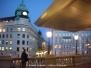 Wien 2008